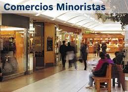 Reas municipales for Oficina padron malaga