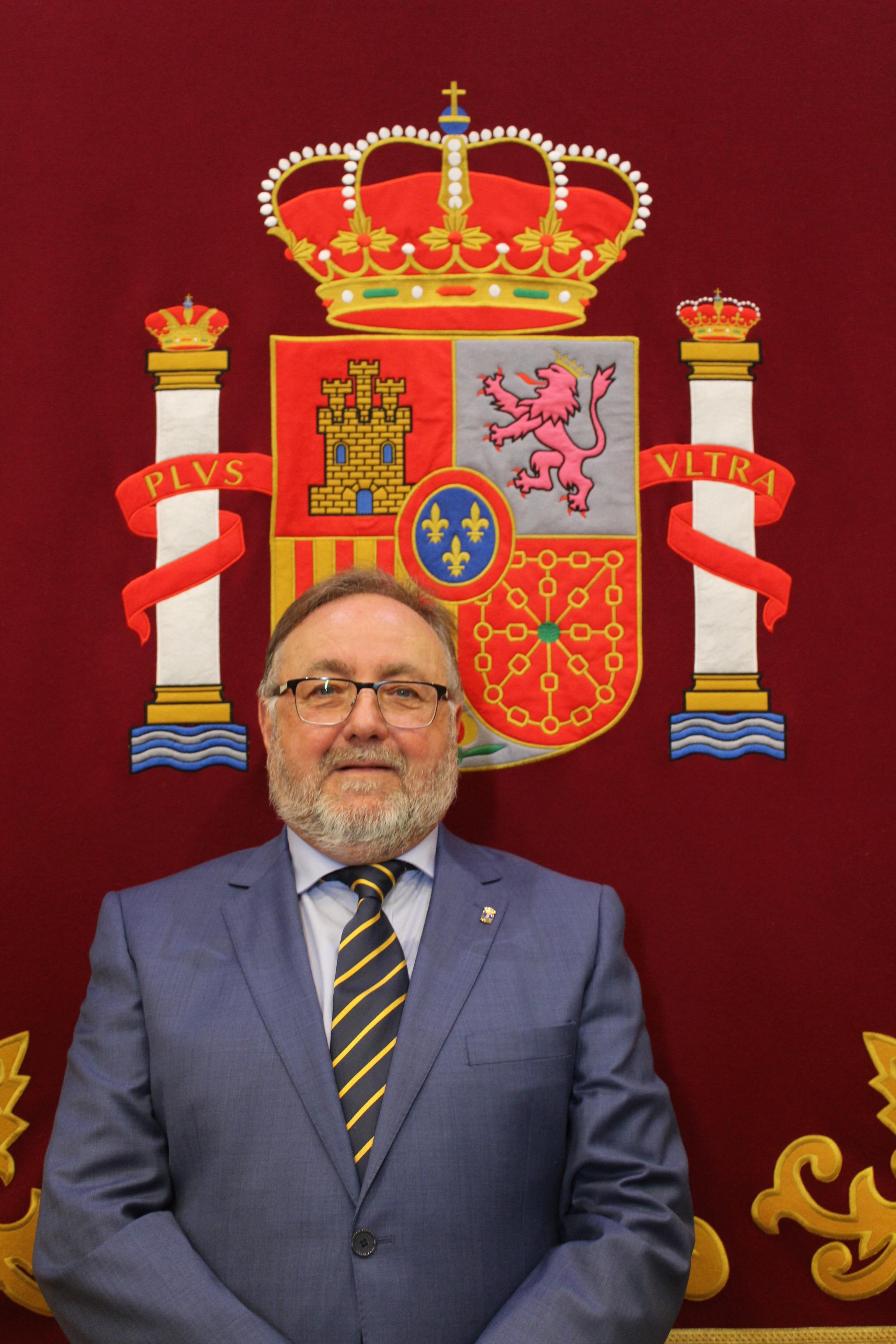 01. Joaquín Villanova Rueda PP