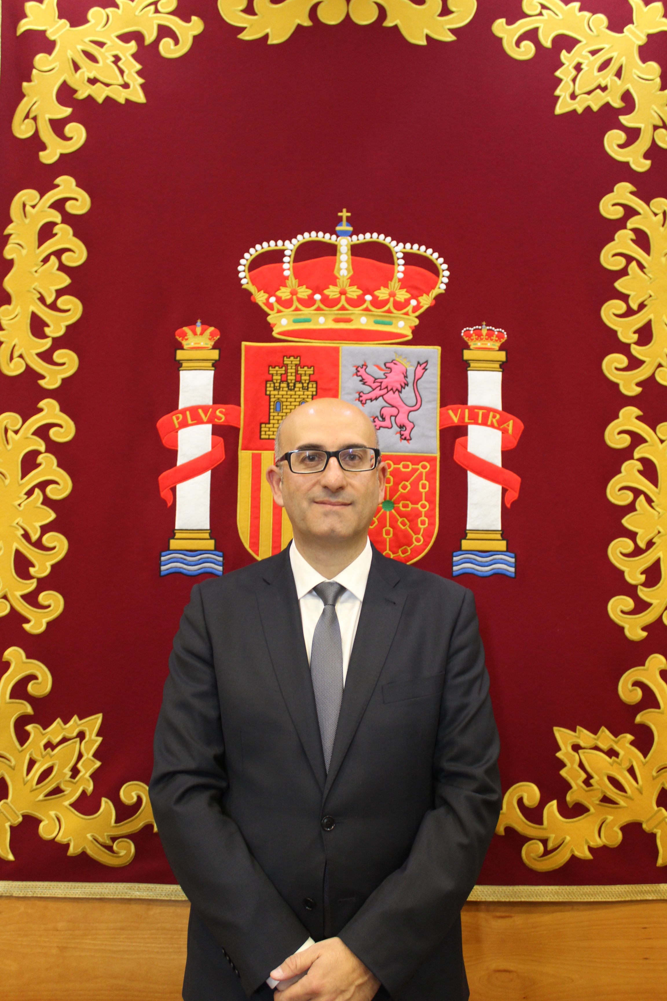 02. Manuel López Mestanza PP