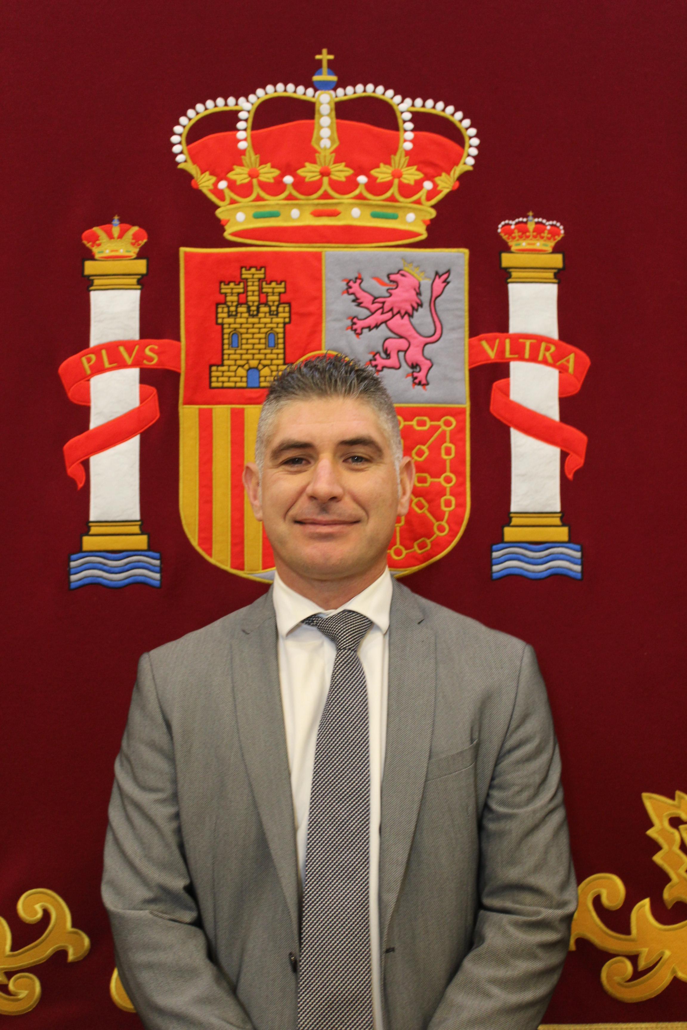 03. Prudencio José Ruiz Rodríguez PP