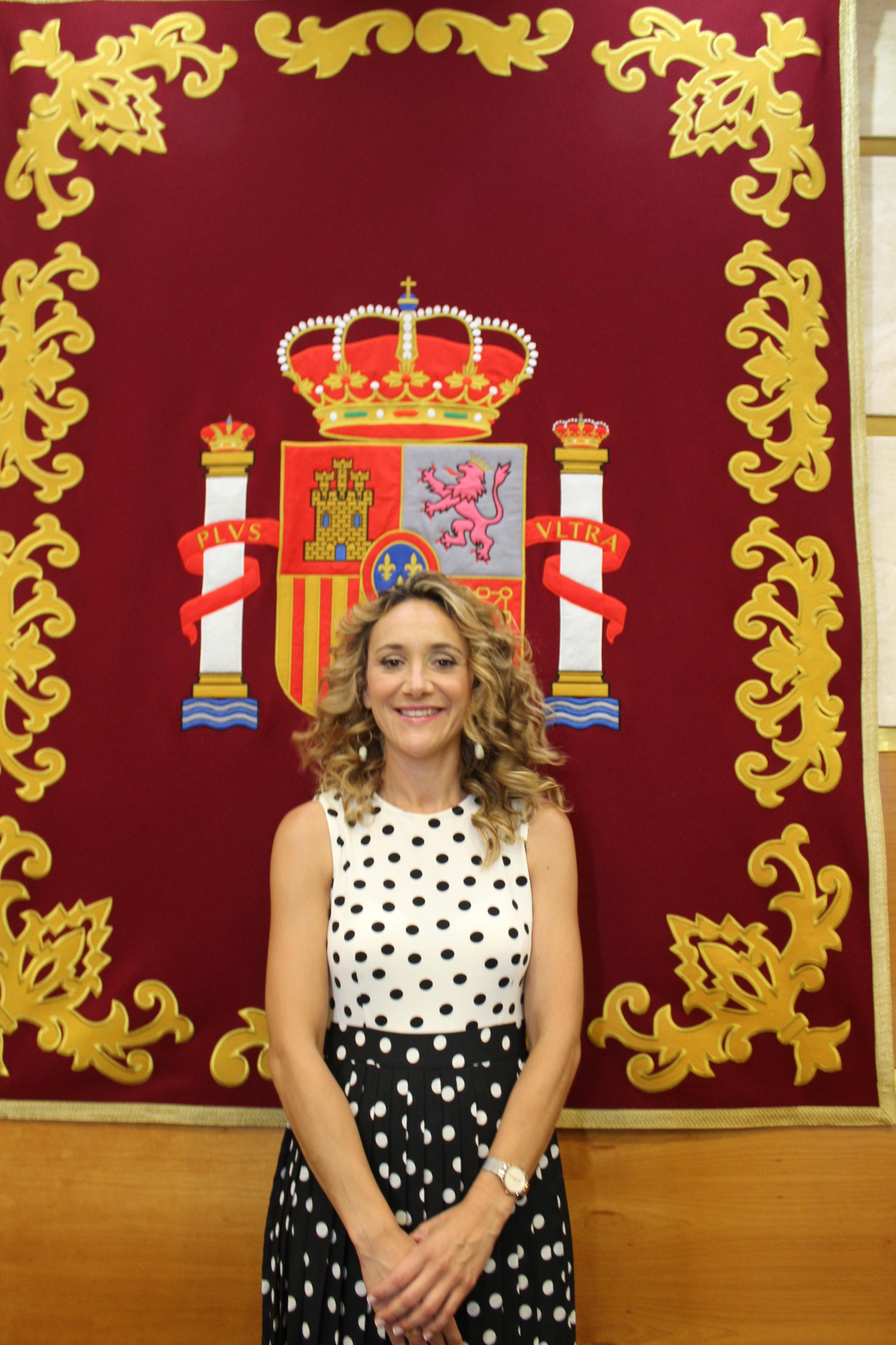 07. María del Mar Martínez González PP