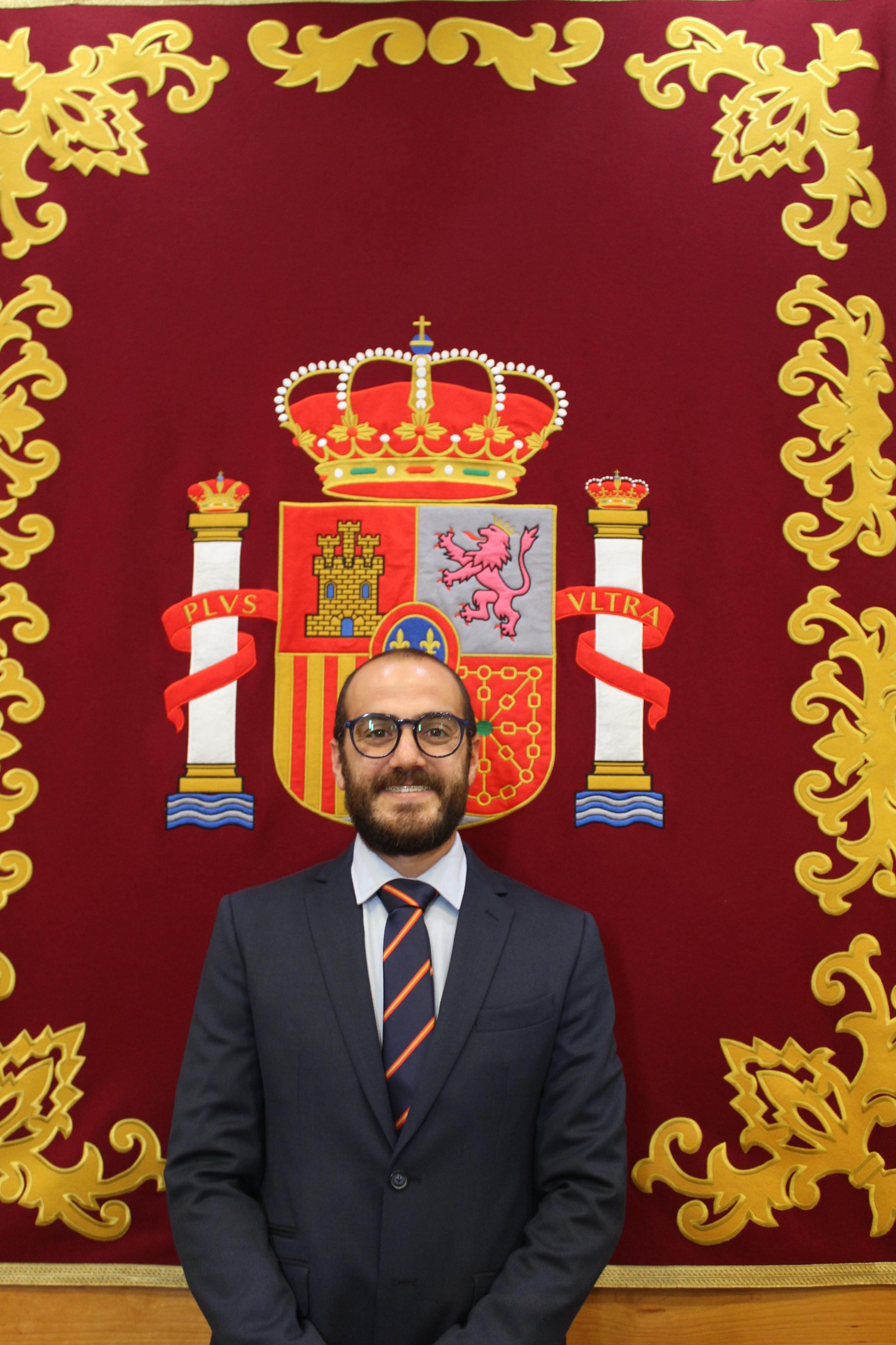 08. Andrés García García PP