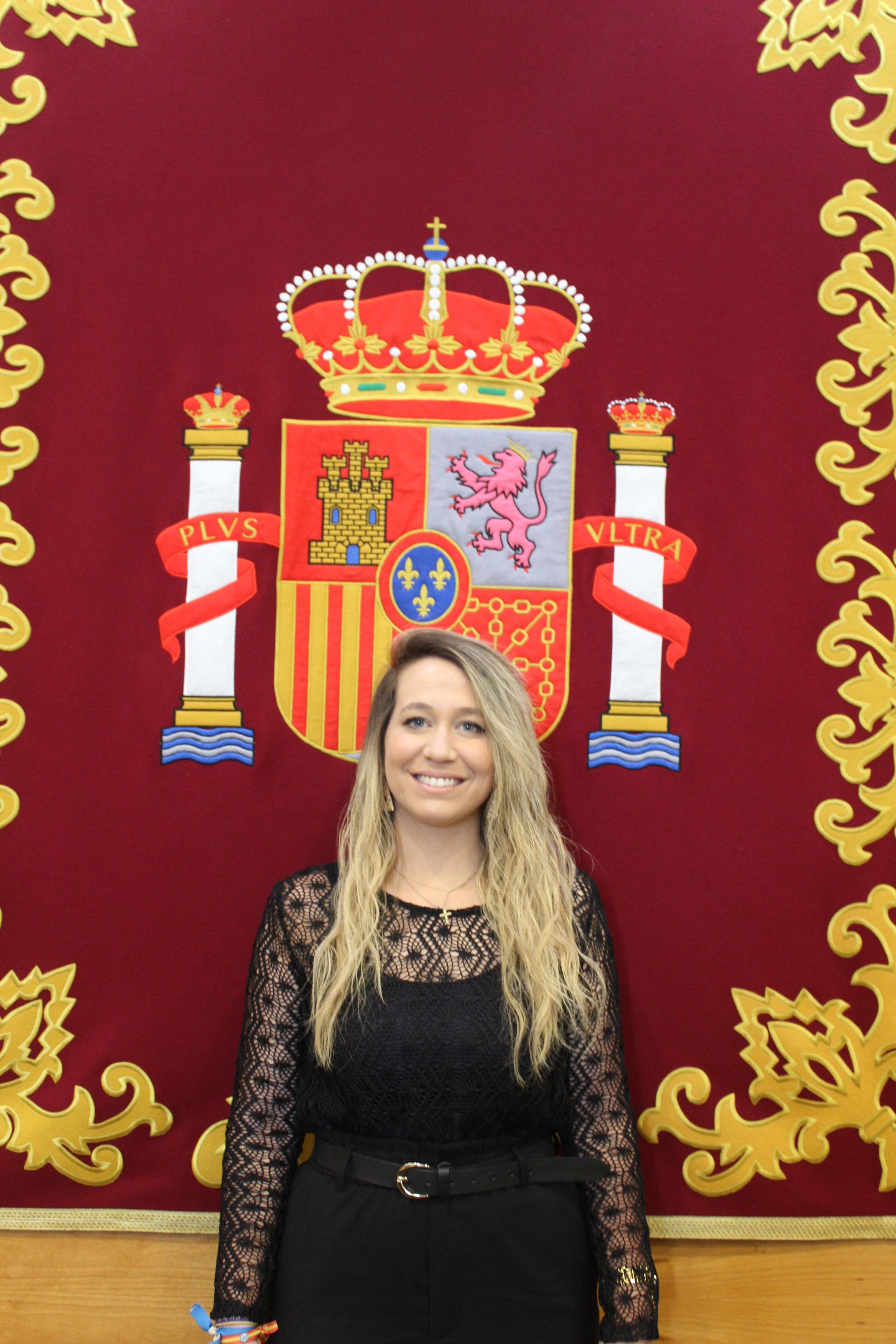 09. Jessica Trujillo Pérez PP