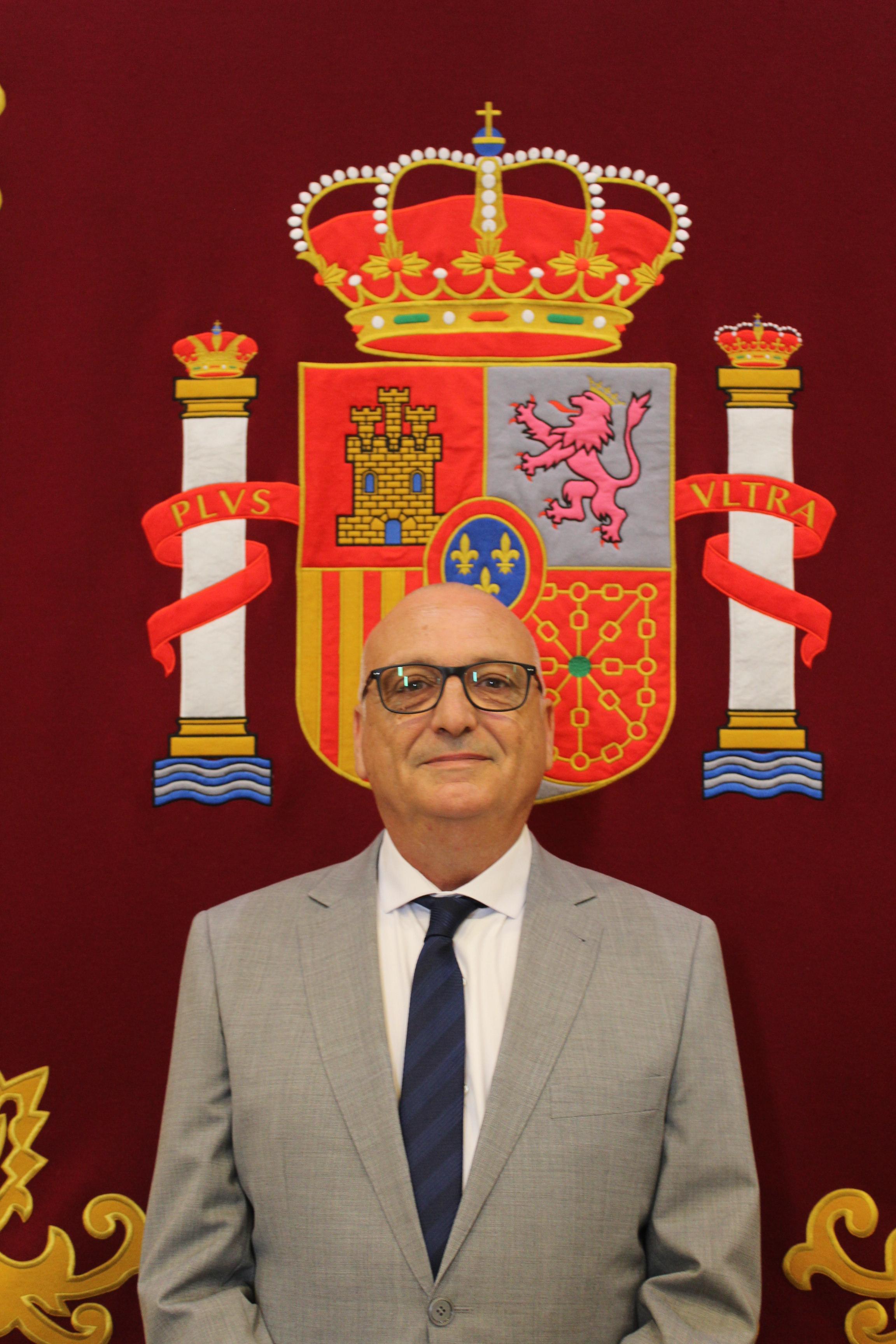 10. Pablo Francisco Montesinos Cabello PP