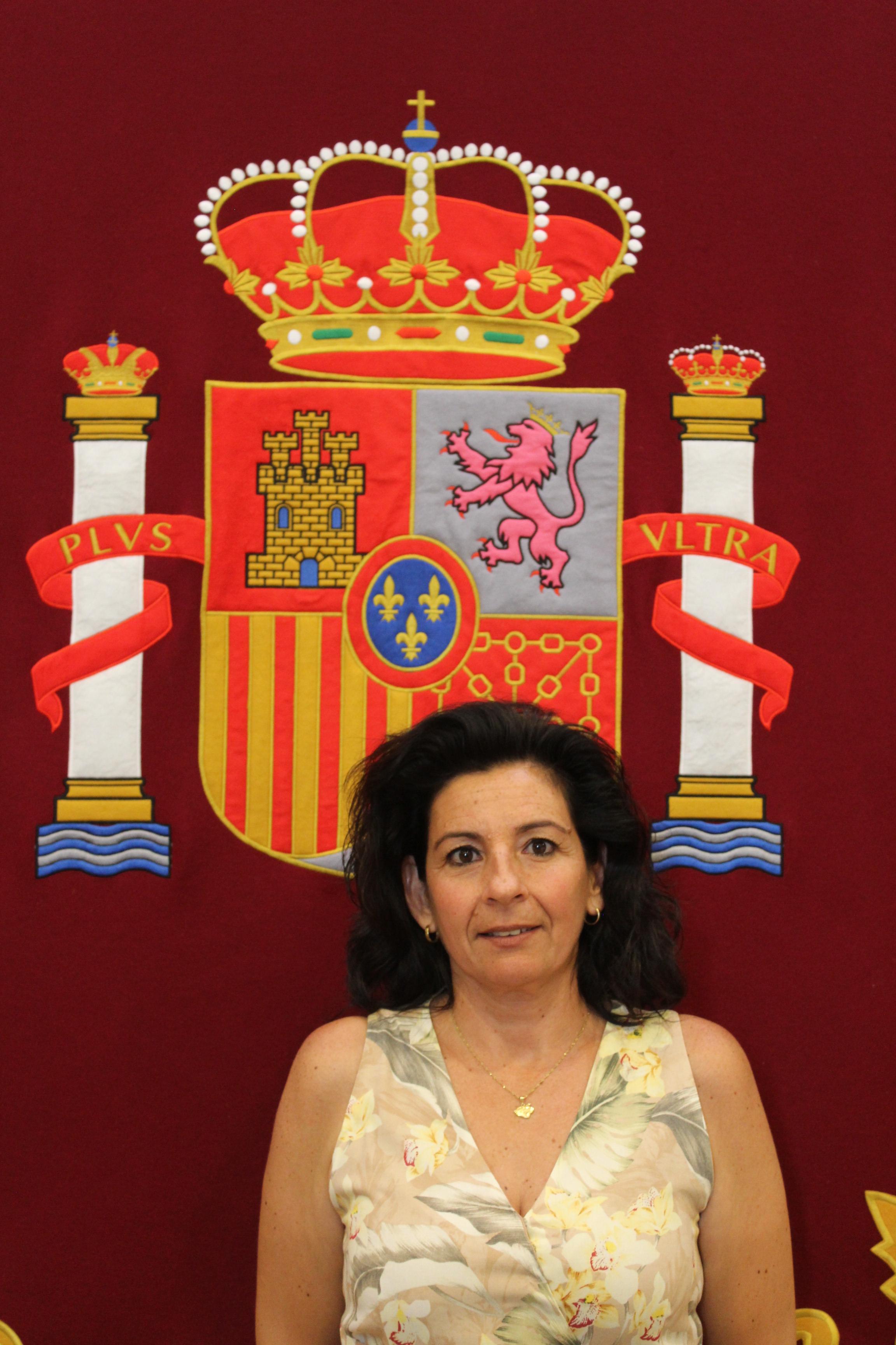 12. Pilar Conde Maldonado PP