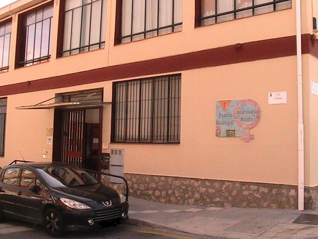 Foto edificio orienta 2