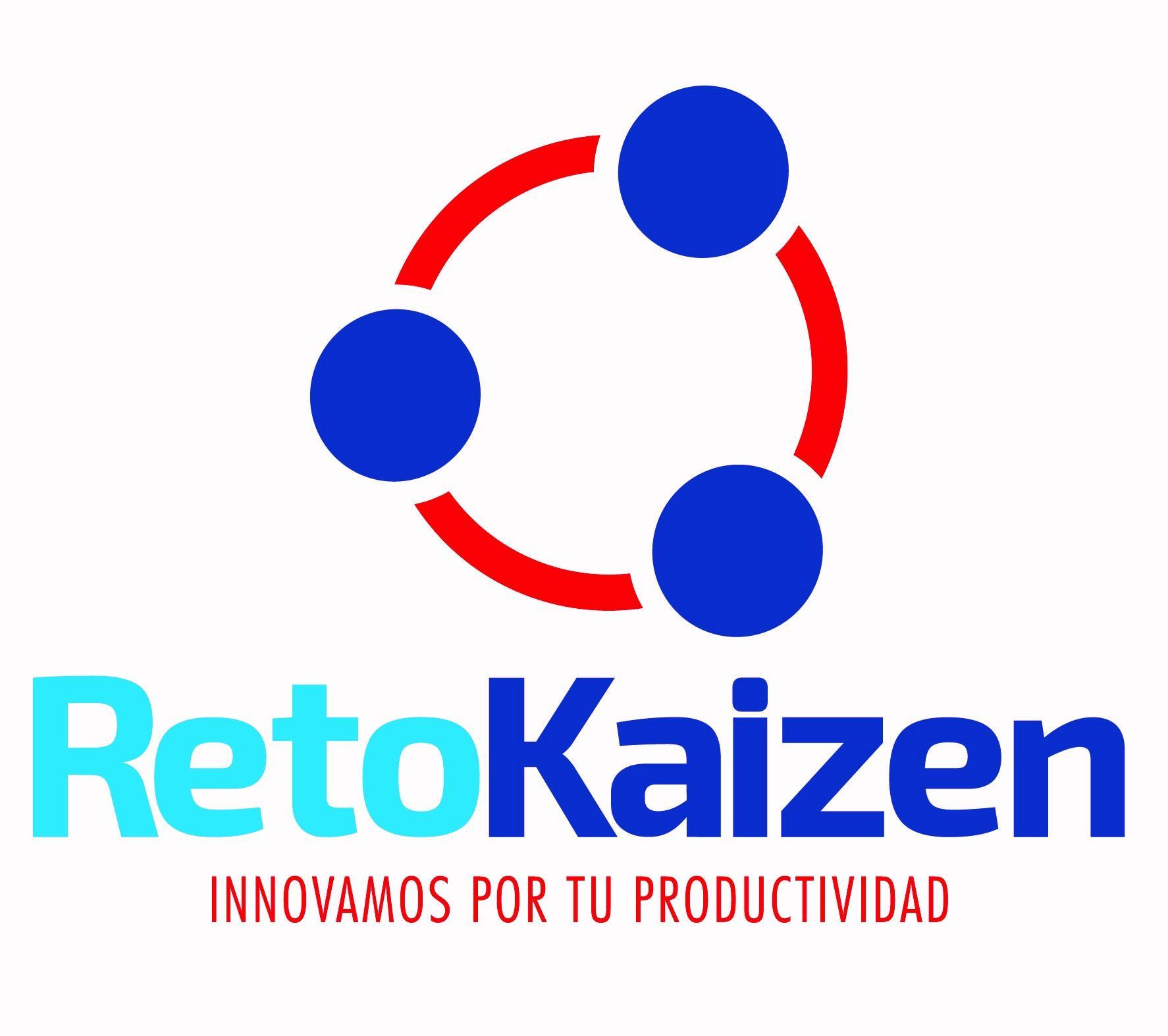 Logo_RetoKaizen