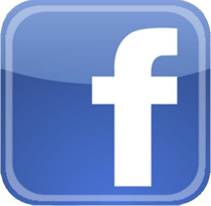 botonfacebook