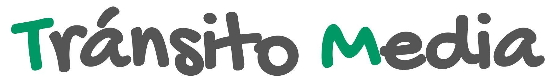 logo transitomedia