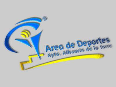 pres area